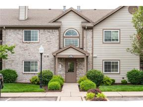 Property for sale at 1820 Piper Lane Unit: 102, Centerville,  Ohio 45440