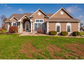 Property for sale at 1410 Ludlow Road, Beavercreek Township,  Ohio 45385