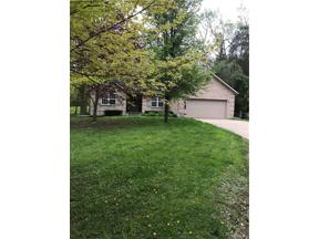 Property for sale at 7616 Michael Road, Middletown,  OH 45042