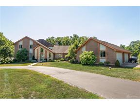 Property for sale at 8989 Dog Leg Road, Butler Township,  Ohio 45414