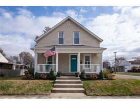 Property for sale at 202 6th Street, Tipp City,  Ohio 45371