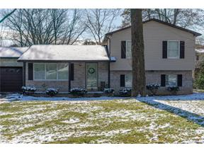 Property for sale at 1711 Mile Road, Springfield,  Ohio 45503