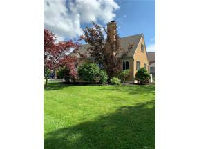 Property for sale at 1114 Yorkshire Place, Dayton,  Ohio 45419
