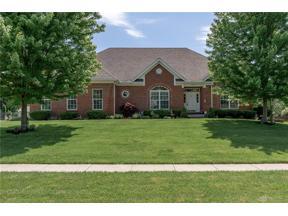Property for sale at 1346 Chelsea Court, Beavercreek,  Ohio 45434