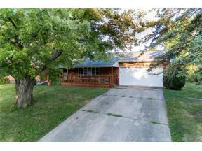 Property for sale at 605 Jackson Lane, Middletown,  Ohio 45044