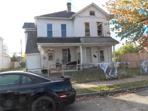 Property for sale at 113 Torrence Street, Dayton,  Ohio 45403