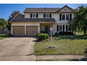 Property for sale at 720 Woodspring Court, Beavercreek,  Ohio 45430