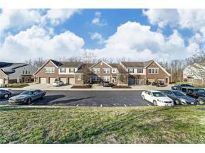 Property for sale at 1329 Double Eagle Court, Lebanon,  Ohio 45036