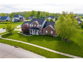 Property for sale at 549 Cross Lane, Clearcreek Twp,  Ohio 45458