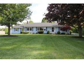 Property for sale at 350 Alkaline Springs Road, Vandalia,  OH 45377