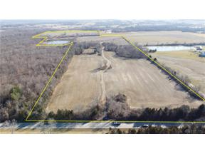 Property for sale at 3749 State Route 73, Wayne Twp,  Ohio 45068