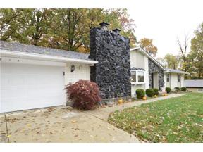 Property for sale at 1815 Robinhood Drive, Fairborn,  Ohio 45324