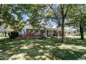 Property for sale at 7550 Dickey Road, Middletown,  Ohio 45042