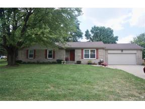 Property for sale at 2 Henrick Drive, Middletown,  Ohio 45044