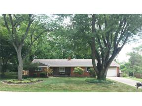 Property for sale at 5258 Cynthia Lane, Centerville,  Ohio 45429