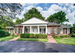 Property for sale at 3731 Blossom Heath Road, Kettering,  Ohio 45419