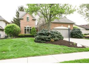 Property for sale at 930 Deer Run Road, Centerville,  OH 45459