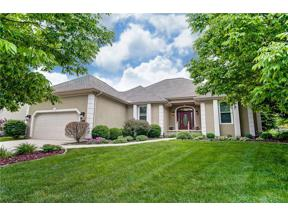 Property for sale at 9761 Tibbals Court, Centerville,  OH 45458