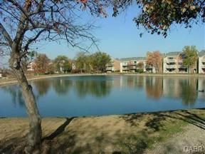 Property for sale at 1116 Eagle Feather Circle Unit: E, West Carrollton,  Ohio 45449