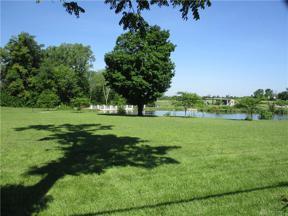 Property for sale at 4021 Brumbaugh Boulevard, Dayton,  Ohio 45416