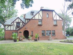 Property for sale at 440 Red Haw Road, Dayton,  Ohio 45405