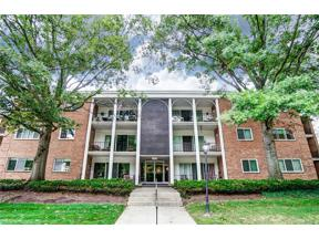 Property for sale at 3265 Southdale Drive Unit: 42, Kettering,  Ohio 45409
