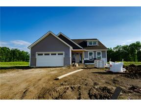 Property for sale at 1132 Petrus Court, Clearcreek Twp,  OH 45458