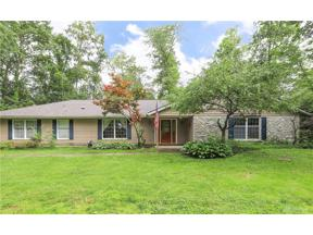 Property for sale at 3710 Wilberforce Clifton Road, Cedarville Twp,  Ohio 45314