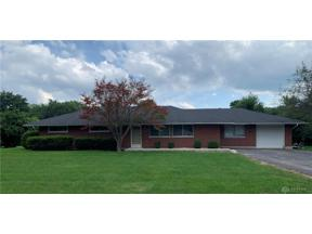 Property for sale at 196 Joy Elizabeth Drive, Centerville,  Ohio 45458