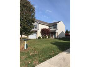 Property for sale at 196 Worthington Drive Unit: NA, Germantown,  Ohio 45327