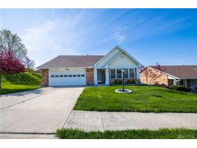 Property for sale at 1360 Northgate Boulevard, Fairborn,  Ohio 45324