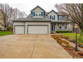 Property for sale at 1264 Kables Mill Drive, Bellbrook,  Ohio 45305