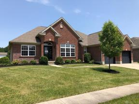 Property for sale at 5995 Laurel Lane, Huber Heights,  Ohio 45424
