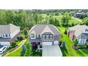 Property for sale at 4942 Whispering Creek Court, Maineville,  OH 45039
