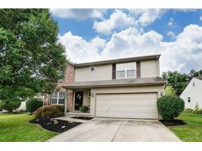 Property for sale at 4174 Eagle Watch Way, Dayton,  Ohio 45424
