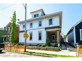 Property for sale at 229 Morton Avenue, Dayton,  OH 45410