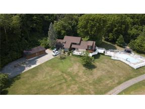 Property for sale at 8108 Chamberlain Road, Franklin Twp,  Ohio 45005