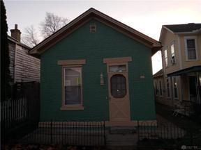 Property for sale at 113 Morton Avenue, Dayton,  Ohio 45410