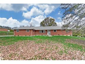 Property for sale at 3477 Little York Road, Vandalia,  Ohio 45414