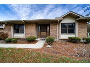 Property for sale at 7151 Fallen Oak, Centerville,  Ohio 45459