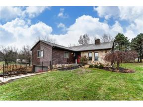 Property for sale at 3525 Mumper Road, Springfield,  Ohio 45502
