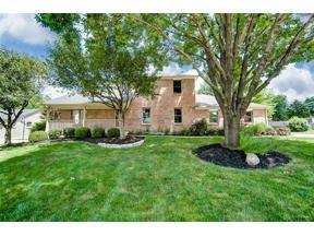 Property for sale at 3384 Mill Run Drive, Beavercreek,  Ohio 45432