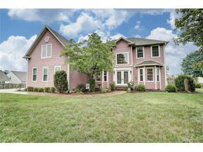 Property for sale at 7425 Pelbrook Farm Drive, Centerville,  Ohio 45459
