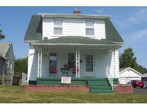 Property for sale at 3437 Marimont Drive, Dayton,  Ohio 45410