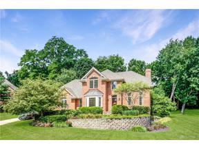 Property for sale at 333 Aspen Trail, Beavercreek,  Ohio 45430