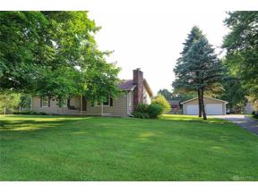 Property for sale at 6792 Howe Road, Middletown,  Ohio 45042