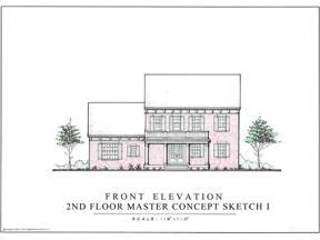 Property for sale at 17 Meadow Lane Circle, Lebanon,  Ohio 45036