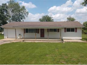 Property for sale at 868 Garver Road, Middletown,  OH 45044