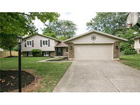 Property for sale at 1599 Ambridge Road, Centerville,  Ohio 45459