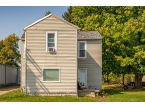 Property for sale at 624 Cincinnati Avenue, Xenia,  Ohio 45385